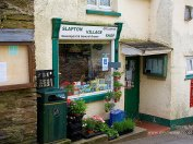 3,Slapton-Village-Shop,IMG_8845_230508