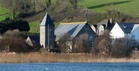 Torcross Chapel 59