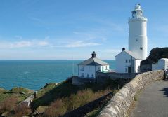 Start Point Lighthouse 03