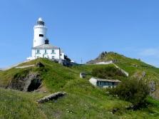 Start Point Lighthouse 04
